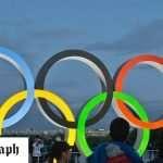 JO de Paris 2024 : Quand auront lieu les prochains Jeux d'été ?