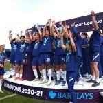 Super League féminine : pourquoi regarder cette saison