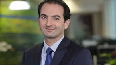 "Lyxor élargit sa gamme d'ETF obligations vertes avec ""ETF Corporate Green Bond"""