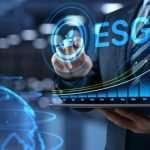 Deutsche Bank vend en exclusivité Amundi Fund Solutions