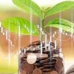 La collecte des fonds ESG a doublé l'an dernier et pourrait accélérer