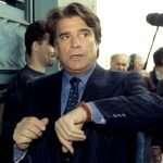 Bernard Tapie, le combattant est décédé à l'âge de 78 ans