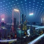 Allianz GI lance le fonds Global Smart Cities