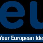 Création du TLD pour les domaines en .eu