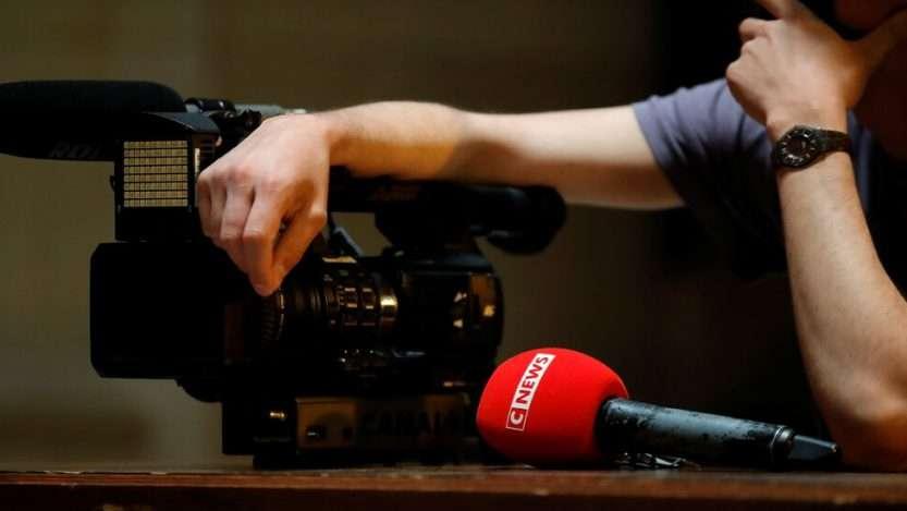 Quelle sera l'influence de CNews sur la politique et les élections de 2022 ?