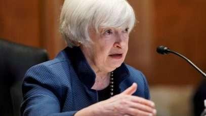 Défaut de paiement de la dette américaine ?