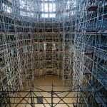 La cathédrale Notre-Dame est stabilisée. Réouverture prévue pour 2024