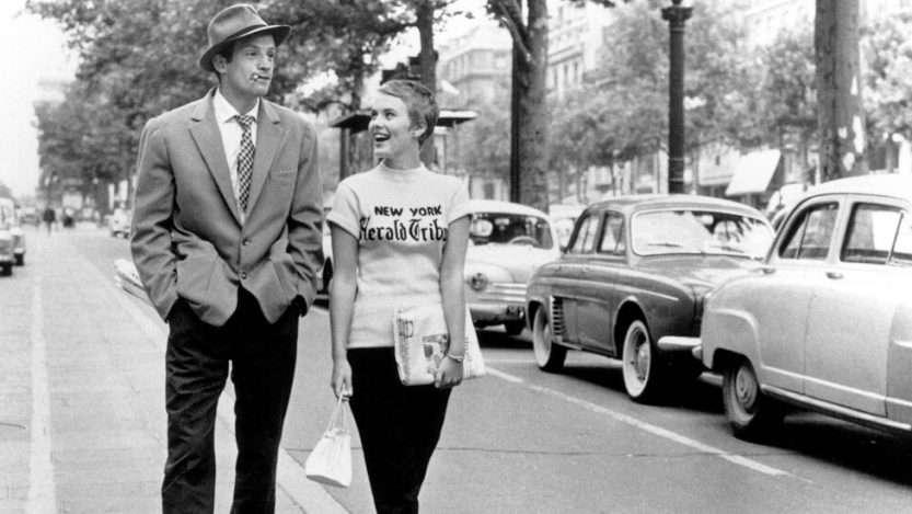 Jean-Paul Belmondo le magnifique : mort d'une star populaire à 88 ans