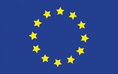 risque de croissance du virus dans les pays de l'Union Européenne