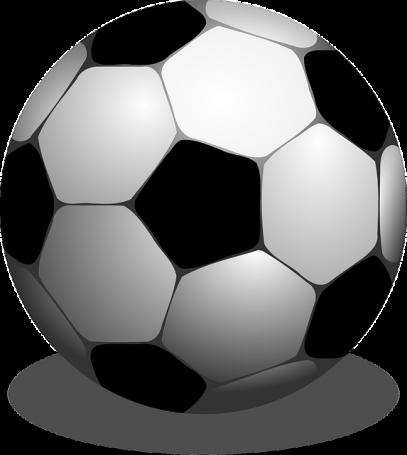 La France ramène la coupe de la Ligue des Nations