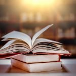 150 nouveaux mots intègrent le Petit Larousse