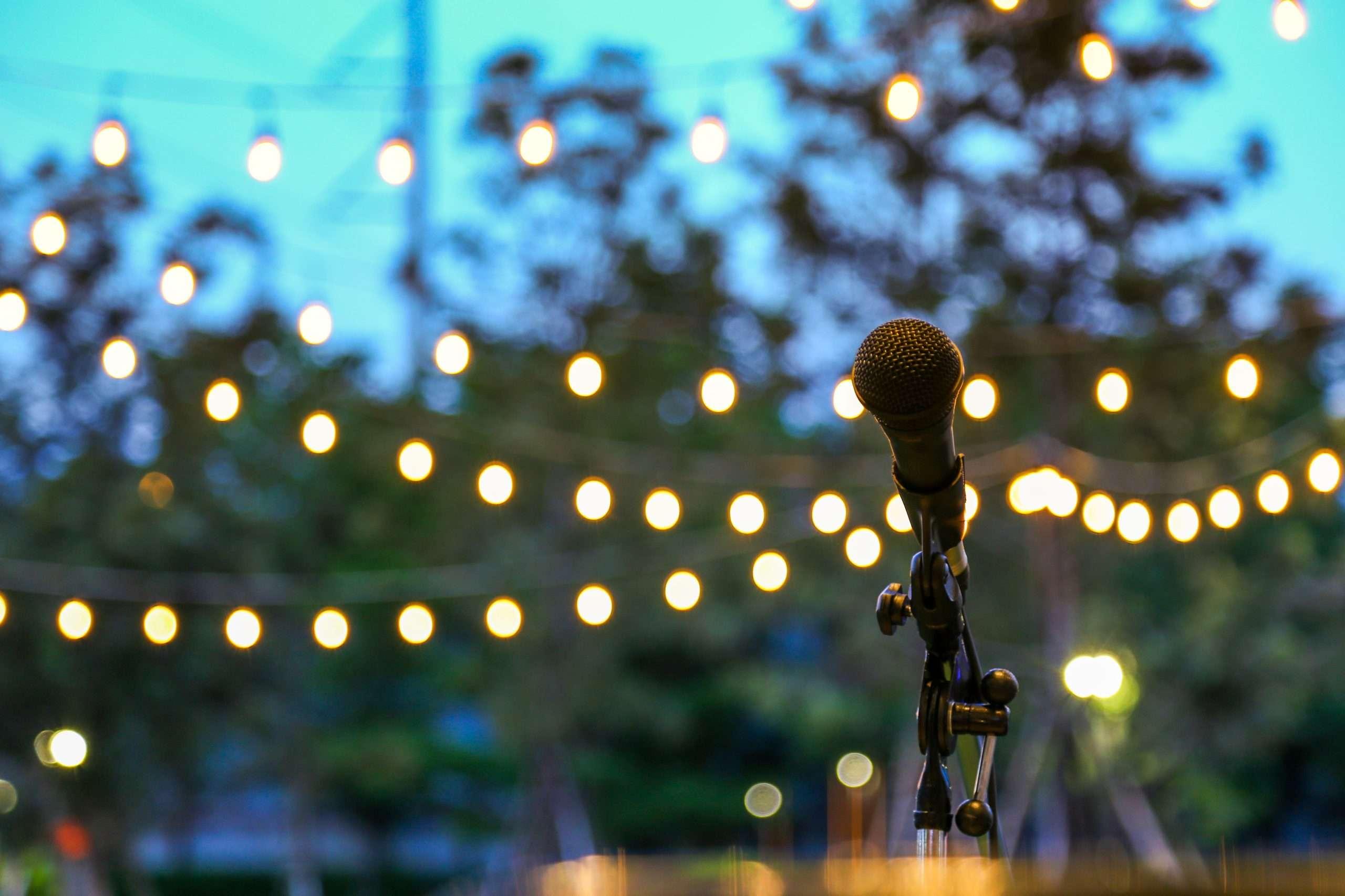 Fête de la musique 2020 : À l'heure de la distanciation sociale