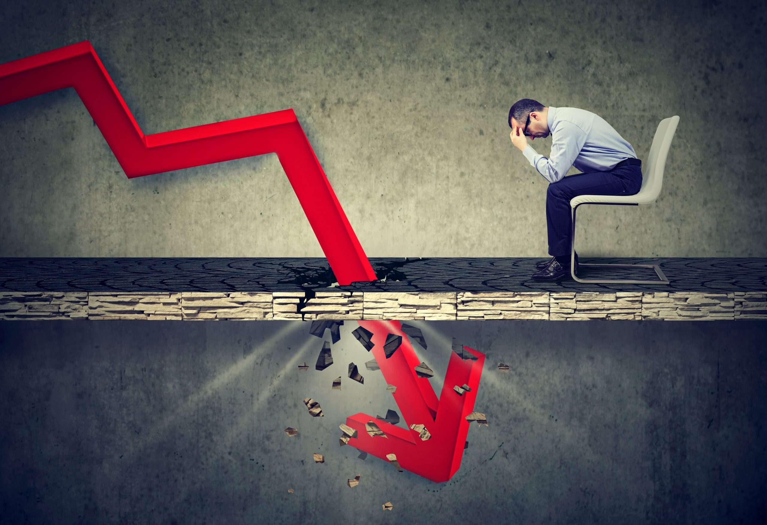 France : Une baisse illusoire des chiffres du chômage après le déconfinement